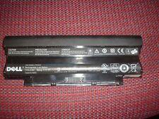 Dell 9T48V OEM Li-ion Battery 90Wh Inspiron 13R 14R 15R 17R / Vostro 3450 3550