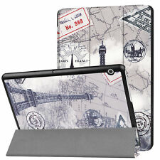 Cover for Huawei Mediapad T3 10 9,6 Inch Display Protective Case Stand Holder