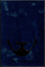 cartolina pubblicitaria PROMOCARD n.4093 PLAY STATION 2 PRINCE OF PERSIA