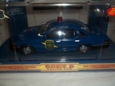 Code 3 Ford Diecast Vehicles, Parts & Accessories
