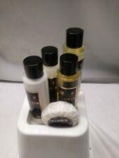Floris Bath and Body 5 piece sets