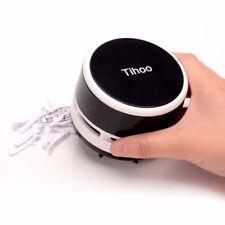 Mini Desktop Table Vacuum Cleaner Dust Collector Keyboard Dust Cleaner Sweeper