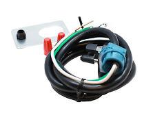Broan HCK44 Power Cord Kit for Range Hoods