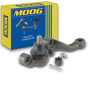 MOOG K781 Suspension Ball Joint for 02-83019 0283019E 10179 10272 1179K eq