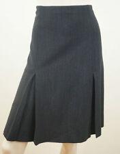 d30ba517c Armani Collezioni Skirts for Women for sale   eBay