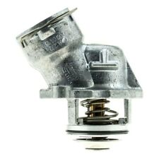 Engine Coolant Thermostat Housing Assembly fits 2012-2015 Mercedes-Benz C250 C25 Thermostats & Parts
