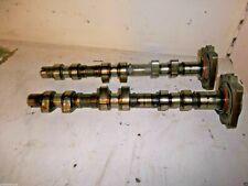 Arbre à cames cam joints d/'huile pour peugeot 406 2.2 essence EW12J4 fai