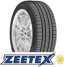 Zeetex P245/35R20