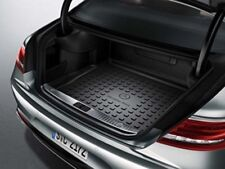 Genuine Mercedes-Benz 2015 S-class Coupe Trunk Cargo Tray (Boot Tub) W217 C217