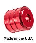 12 Ga. Aluminum Magazine Follower Fits Remington Versa Max And V3 Models