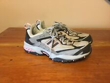 New Balance All Terrain 360 SL-1 Sneakers Women's 7.5D Athletic Sports Shoes