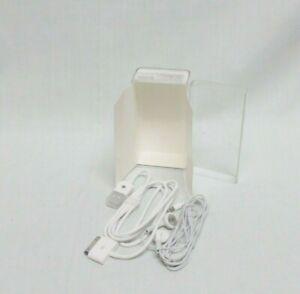 Charger For ipod Nano A1199  MA725LL/A  GENUINE
