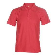 Steiff Poloshirt für Jungen