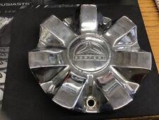 Bentchi Center Caps C-152-2 B7 Wheels