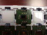 RARE Intel Core 2 Duo L7500 1.6 GHz SLAET LE80537 BGA479 CPU Processor