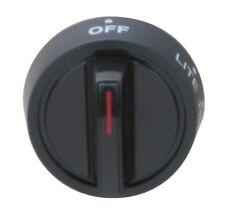 Oven Temperature Knob for Frigidaire Part # 5303303673 (ER5303303673)