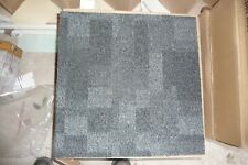 Carpet tiles GREY DESSO ESSENCE MAZE 50x50cm 17 TILES 4.25m2 1 268 326212 2877 9