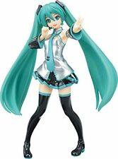 Vocaloid 2: Miku Hatsune Project Diva 2nd Arcade PM Figure