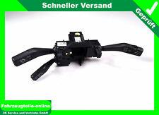 VW Passat 3C5 Lenkstockschalter Blinker und Wischer, Tempomat 3C9953513R