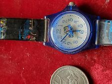 Childrens watches boys,WORKING!!! , NEW BATTERY