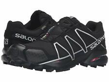 salomon speedcross 4 gtx price