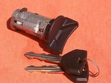 JEEP WRANGLER CHEROKEE VIPER OEM IGNITION CYLINDER LOCK 91 92 93 94 95 96 97