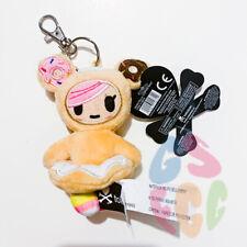 Tokidoki Hello Kitty TY Aurora Plush Keychains Clip Keychain - You Pick / Choose