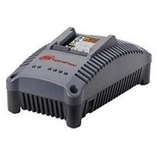 Ingersoll Rand BC1121 20V/12V Universal Power Tool Battery Charger