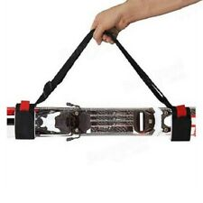 Snowboard Bag Ski Snowboard Shoulder Strap Lash Handle Straps Hand Carrier Us
