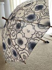 Cute Little Quality Anti-UV Sun Umbrella from Japan