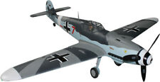 Dynam RC Airplane Warbirds BF-109 1270mm Wingspan - PNP