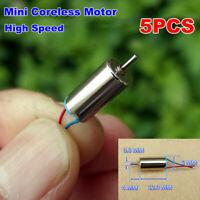 12mm DC1.5V-3.7V 31500RPM High speed Mini N20 NdFeB Strong Magnetic DC Toy Motor