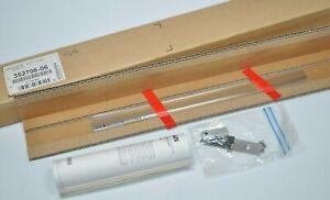 NEW Heidenhain LIDA 407 Linear Scale Tape ML 240mm ID 352 706-06