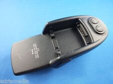 VW Adapter Halterung Handyschale Nokia 6230 6230i 6820 6822 3100 3200 6100 7210