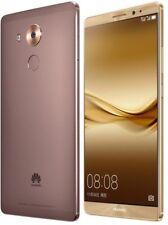6'' Original Huawei Mate 8 Smartphone Android 7.0 16MP Débloqué Téléphone Mobile