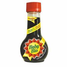 Baby Bio Original House Plant Food Feed engrais 175 ml