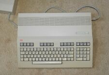Commodore C128 128 Computer