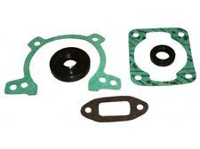 Stihl FS160 Brushcutter Gasket Set Fits FS180, FS220, FS280, FS290
