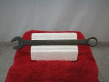 Snap - On tools 17mm OEXM 170 12 point combo wrench