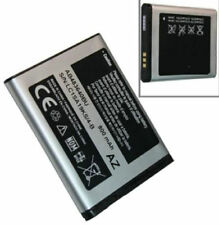 New Battery For SAMSUNG M600 M610 AB483640BU 800mAh