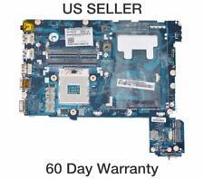 Lenovo G500 Intel Laptop Motherboard s989 90002835 GRADE B