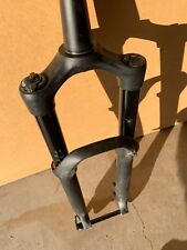 "Rockshox Lyrik RCT3 Solo Air 29"" 29er 160mm 15mm Thru Axle Boost Fork"