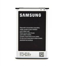 Samsung Akku EB-B800BEBECWW 3,8V 3200mAh für Note 3