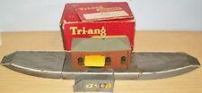 Tri-ang OO Gauge Model Railway Stations