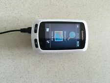 garmin edge touring gps cycle computer... Relisted Due To Non Payment Timewaster