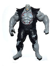 DC Collectibles Multiverse Solomon Grundy Loose Action Figure UK