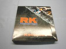 Kettensatz / Ketten-Kit RK f. Honda CB / CMX 250