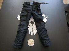 ART FIGURES AIDOL 3 MARVEL CIVIL WAR CROSSBONES - pants w/belt