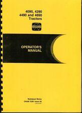 farming agriculture manuals ebay rh ebay com au