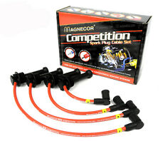 Magnecor KV85 Ignition HT Leads Wire Cable VW Golf 2.0i 16v GTi Mk3 92-98 ABF